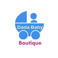 Dada Baby Boutique