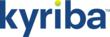 Kyriba, treasury management, accounting software