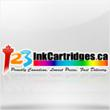 Number One Online Computer Store, 123inkcartridges.ca Announces...