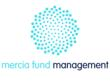 Mercia Fund Management holds first Open House for SEIS and EIS...