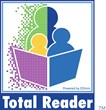 Total Reader Makes It Easy to Set Up Individual Book Lists