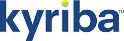 Kyriba, treasury management, accounting software
