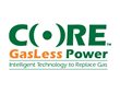 CORE™ Outdoor Power Introduces CORE Elite, The Most Powerful GasLess™...