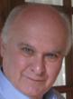 T. Forcht (Teo) Dagi, MD, DMedSc