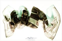 Silk Scarves, High end Accessories, Limited Editions, Silk by Bryony, Luxury Accessory.