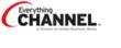 CRN channel partner programs