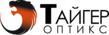 Tiger Optics logo