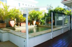 pool fence inspection, pool fence inspections, queensland pool fence laws, sunshine coast pool fence, brisbane pool fence, gold coast pool fence, pool fencing, pool fence certificate, pool fence inspector