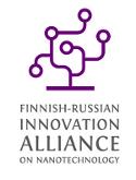 Finnish Russian Innovation Alliance for Nanotechnology