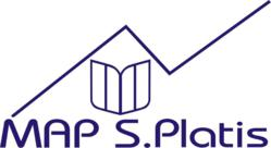 MAP S Platis company logo