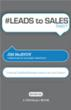 #LEADS to SALES tweet Book01