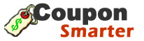 CouponSmarter.com offers the latest coupon codes, promo codes, and discount from leading online stores
