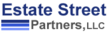 Estate Street Partners logo