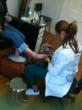 Boston Common Podiatry Medical Spa
