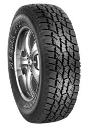 Tbc Wholesale Adds Eight Sizes To Wild Country Xtx Sport