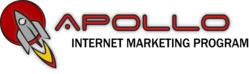 Apollo Internet Marketing Program