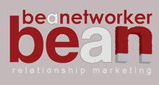 TryBean.com- Business Networking Author & Speaker