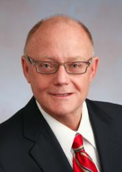Fred Wolfe, Synergy Restaurant Consultants
