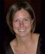 Kathleen Niswander