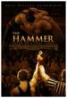 Purple VRS, The Hammer Film, Matt Hammil, Purple Communications