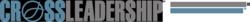 Crossleadership.com logo