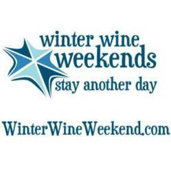 WinterWineWeekend.com