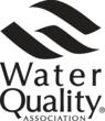 Water Quality Association (WQA)