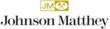 Johnson Matthey,medical components, platinum, palladium, iridium, PGM