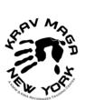 Krav Maga New York Poised To Establish Itself As A Leader In Krav Maga...