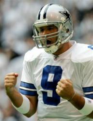 Dallas Cowboys   NFL Tickets