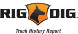 RigDig logo