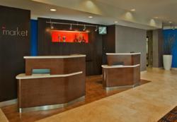 Foxborough hotels, Foxborough MA hotels