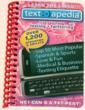 Pink Textapedia Texting Pocket Guide