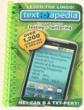 Green Textapedia Texting Pocket Guide
