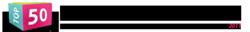 BPO_nearshore_outsourcing