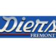Diers Ford Happily Stays with FirstInResults.com and their Search Engine Optimization that's Led them to Several Record-Breaking Sales Months