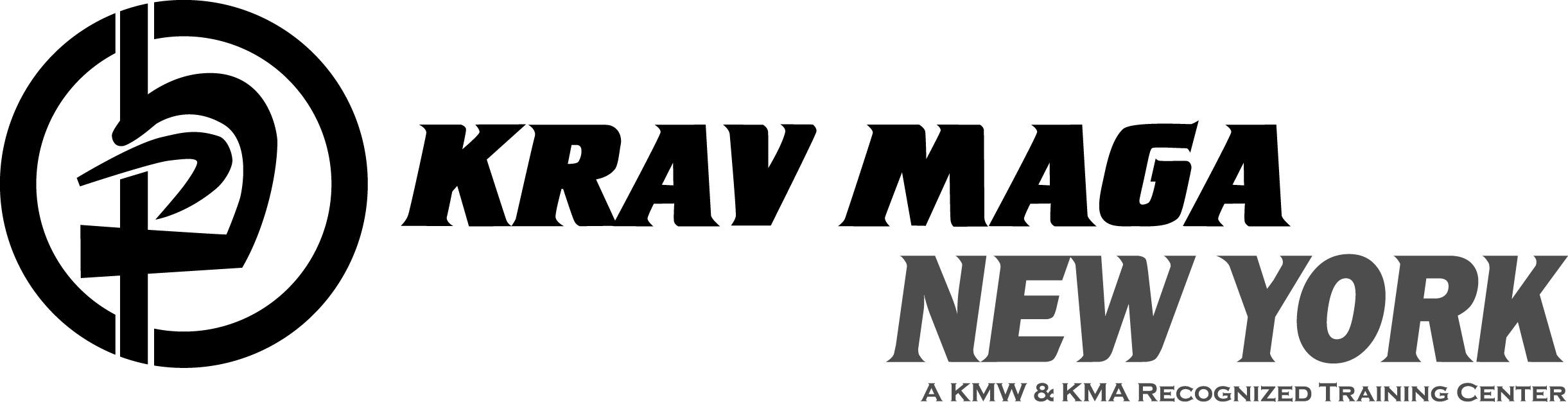 Israeli Krav Maga Based Self-Defense Classes in ...