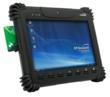 DT390 Rugged Tablet Computer