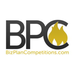 business plan competitions