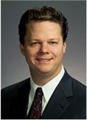 Steve Hansen, Registered Patent Attorney