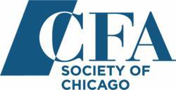 CFA Society of Chicago
