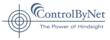TerraCloud Inc Now Offers i-flashback REMOTE, ControlByNet's Cloud-based Hosted Video Solution