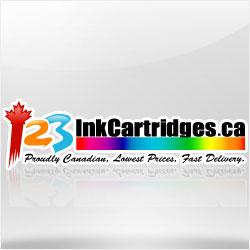 123inkcartridges.ca
