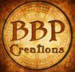 Big Ben Parliament Creations Logo