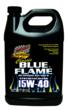 "Champion Blue Flame ""Classic"" 15w-40 Performance Diesel Motor Oil"