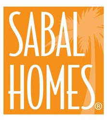Sabal Homes