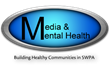 3rd Annual SWPA Media & Mental Health Awards on WBGN-TV