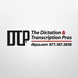 DTP Sales & Service