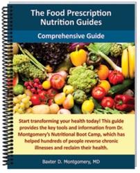 Comprehensive Guide