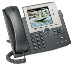 San Diego Hosted VoIP PBX
